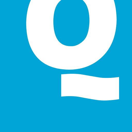 QuintShop Logo