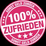 https://quintsysteme.com/shop/geld-zurueck-garantie/