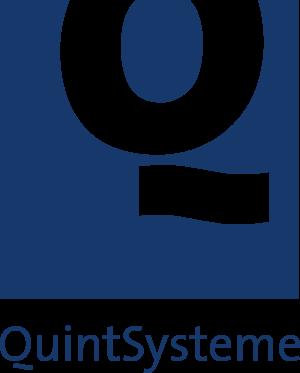 Quintsysteme Logo